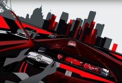 Nissan ofrece otro adelanto del concept car que presentará en Detroit