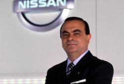 Es oficial: la Alianza Renault Nissan Mitsubishi fue líder mundial de ventas en 2017