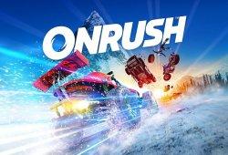 ONRUSH ya tiene fecha de lanzamiento oficial