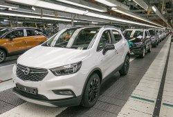 Opel exportará coches a Túnez y Marruecos desde sus plantas europeas