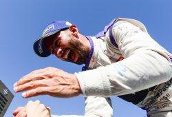 'Pechito' López sustituye a Neel Jani en Dragon Racing