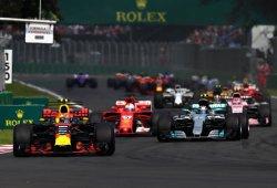 Pirelli tiene su propia fórmula para aumentar los adelantamientos