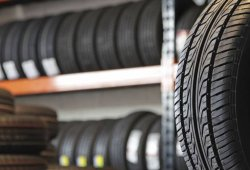 Las principales medidas de neumáticos: conoce los tamaños más usados