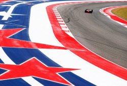 Haas recibe críticas tras afirmar que no hay pilotos de nivel para F1 en EE. UU.
