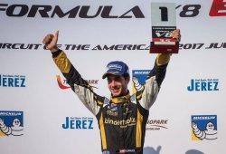 Binder firma un acuerdo por cuatro carreras con Juncos