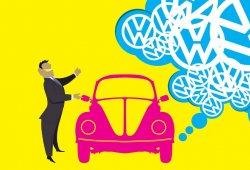 Reprogramar los motores Volkswagen TDI puede tener efectos secundarios en la mitad de casos
