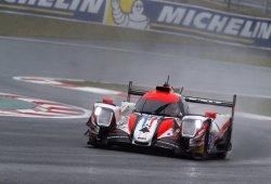 TDS Racing pretende alinear un segundo LMP2 en el WEC