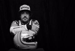 """El presidente de IMSA cree que el impacto de Alonso en Daytona será """"significativo"""""""