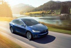 Noruega - Diciembre 2017: Tesla da un golpe sobre la mesa