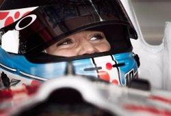 Interviú y la Fórmula 1
