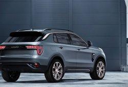 Volvo no descarta producir los modelos de Lynk & Co en Europa