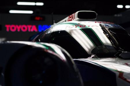 ACO desvelará el reglamento LMP1 de 2021 en Le Mans