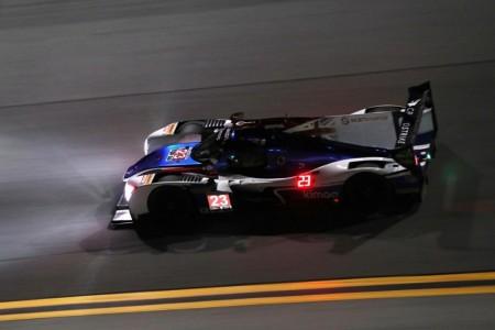 """Alonso: """"Hay que preparar muy bien los doblajes para no perder tiempo"""""""