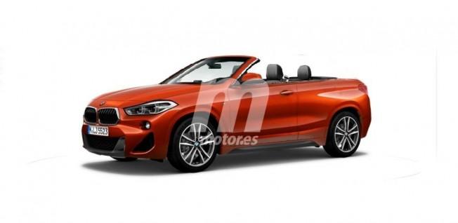 2017 - [BMW] X2 [F39] - Page 13 Bmw-x2-cabrio-x2-sport-informacion-201843093_2
