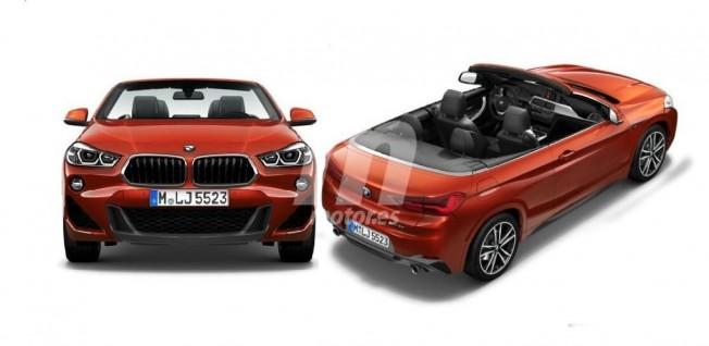 2017 - [BMW] X2 [F39] - Page 13 Bmw-x2-cabrio-x2-sport-informacion-201843093_4