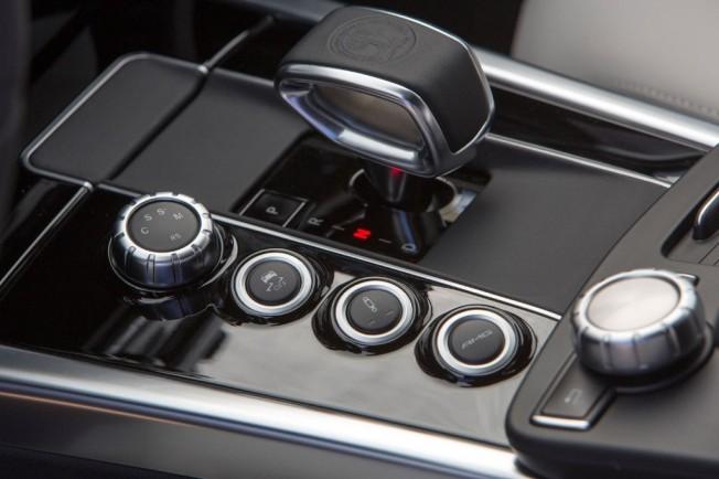 9d36b010f Cuál es el mejor cambio automático? - Motor.es