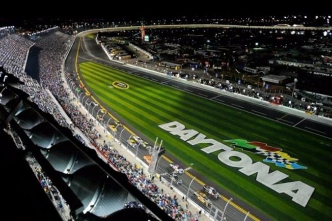 | II CARRERA 500 MILLAS DE DAYTONA | No se llegó a meta en las 500 Millas de Daytona Que-debes-saber-24-horas-daytona-201740727_7