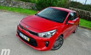 Wible: nace una nueva compañía de carsharing de la mano de Repsol y Kia