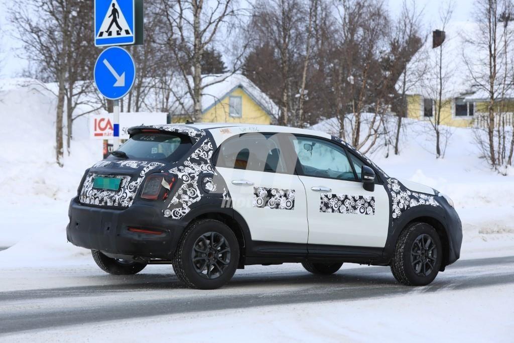 2018 - [Fiat] 500X restylé Fiat-500x-2019-facelift-interior-201843848_12