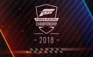 Forza Racing Championship 2018: demuestra que eres el mejor piloto