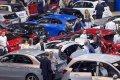 Pronostican que las ventas de coches de ocasión subirán un 8,5% en 2018