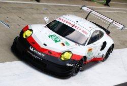 Categorías de las 24 Horas de Le Mans para 'dummies'