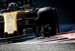 Por qué la extensión de contrato entre Renault y BP es buena para McLaren