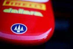 Ferrucci y Maini, pilotos de desarrollo de Haas, fichan por Trident