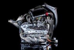 Honda RA618H: así suena el nuevo motor de Toro Rosso para 2018