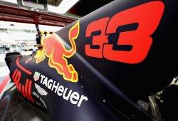 La FIA lanza un ultimátum: todos los motores deben ser iguales