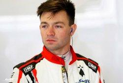 Matthieu Vaxivière se pasa a los GT3 con R-Motorsport