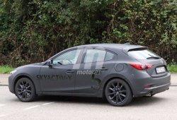 Un estudio de Mazda concluye que los conductores europeos prefieren los motores de combustión