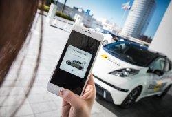 Nissan y DeNA avanzan en la creación del servicio de movilidad Easy Ride