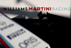 """Lowe: """"El Williams FW41 se basa en un concepto muy distinto al anterior"""""""