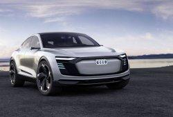 Los primeros eléctricos de Porsche y Audi con la plataforma PPE llegarán en 2021