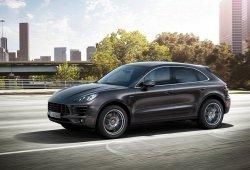 Porsche se despide del diésel y cesa las ventas de sus modelos a gasóleo