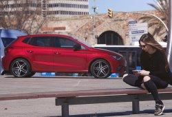 SEAT adquiere Respiro y entra de lleno en el sector del car sharing
