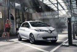 El panorama del coche eléctrico en España: datos para ser pesimista (I)