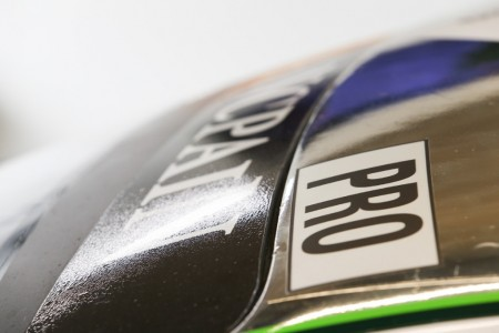 La Blancpain Endurance Cup anuncia sus 26 coches Pro