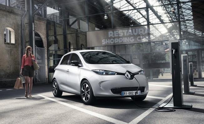 situacion-coche-electrico-espana-parte-1-201843765_1.jpg