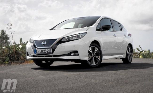 situacion-coche-electrico-espana-parte-1-201843765_5.jpg