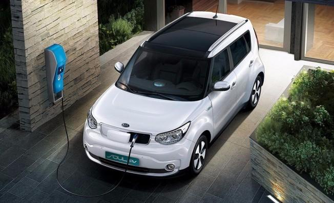 situacion-coche-electrico-espana-parte-1-201843765_7.jpg