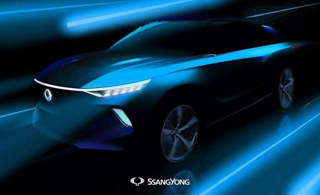 2018 - [SsangYong] e-SIV Concept Ssangyong-e-siv-concept-adelanto-201843883_1