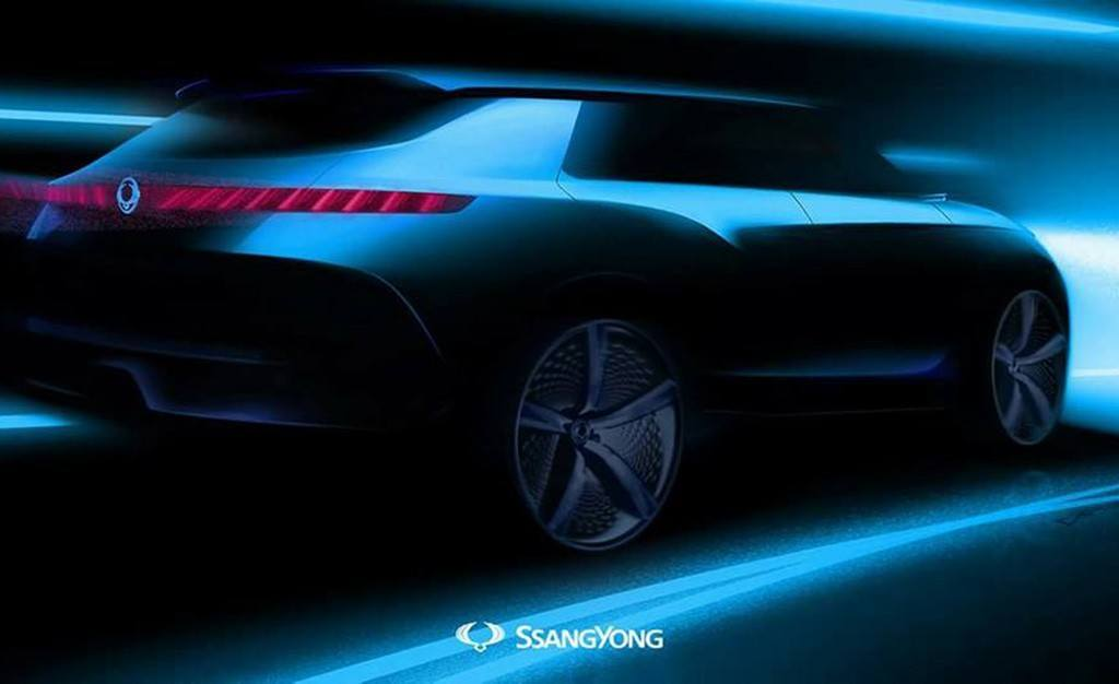 2018 - [SsangYong] e-SIV Concept Ssangyong-e-siv-concept-adelanto-201843883_2