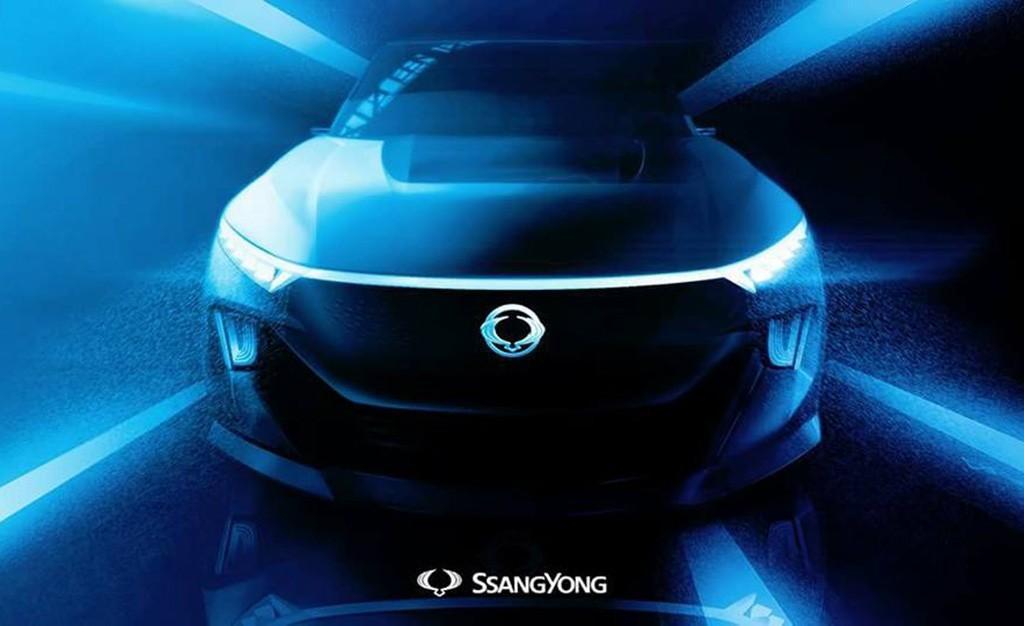 2018 - [SsangYong] e-SIV Concept Ssangyong-e-siv-concept-adelanto-201843883_3