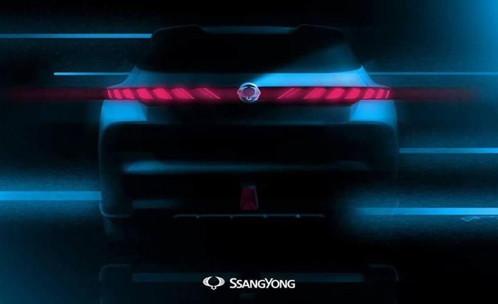 2018 - [SsangYong] e-SIV Concept Ssangyong-e-siv-concept-adelanto-201843883_4