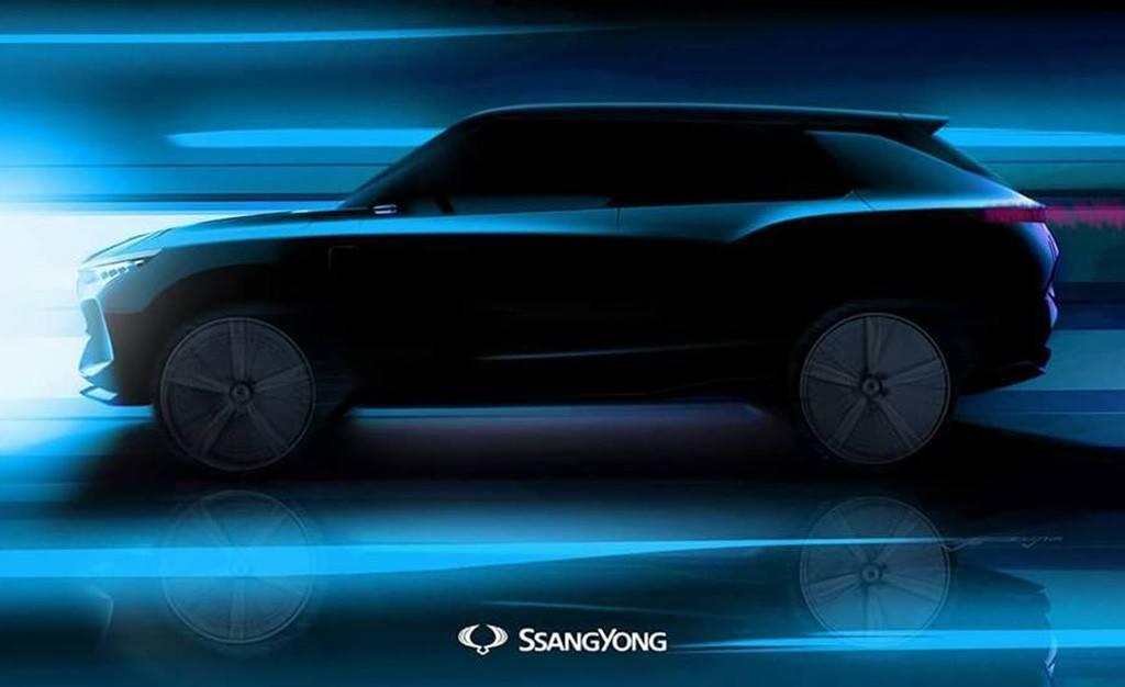 2018 - [SsangYong] e-SIV Concept Ssangyong-e-siv-concept-adelanto-201843883_5