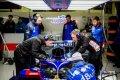 Honda cambió su metodología de trabajo para desarrollar su propulsor en la F1