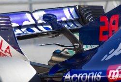 Día 6: análisis técnico de los test de F1 en Barcelona