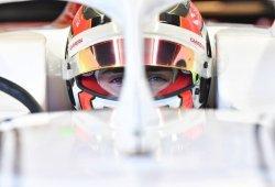 Nueva hornada de pilotos en la Fórmula 1: Leclerc, Sirotkin, Gasly y Hartley